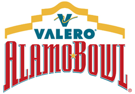 The Valero Alamo Bowl is a 501(c)(3) non-profit organization that produces a