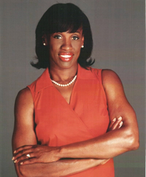 Jackie Joyner-Kersee -lead photo (Enberg Award)