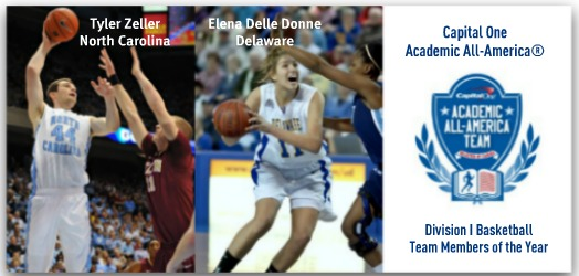 Zeller_Delle_Donne_2011_12_CO_AAA_BB_DI graphic