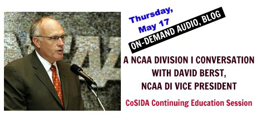 on demand May 17th continuing ed graphic (David Berst)