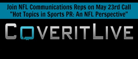 CoverItLive blog graphic (May 23 2013 NFL continuing ed call)